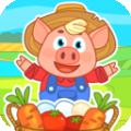 孩子们的农场手游下载_孩子们的农场手游最新版免费下载