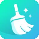 一键手机清理助手app下载_一键手机清理助手app最新版免费下载