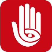 渝北掌媒app下载_渝北掌媒app最新版免费下载