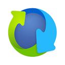 QQ同步助手pro版v6.5.9Android版app下载_QQ同步助手pro版v6.5.9Android版app最新版免费下载