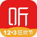 喜马拉雅FM去广告版v4.3.38.2Android版app下载_喜马拉雅FM去广告版v4.3.38.2Android版app最新版免费下载