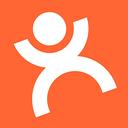 大众点评最新客户端v9.0.6Android版app下载_大众点评最新客户端v9.0.6Android版app最新版免费下载