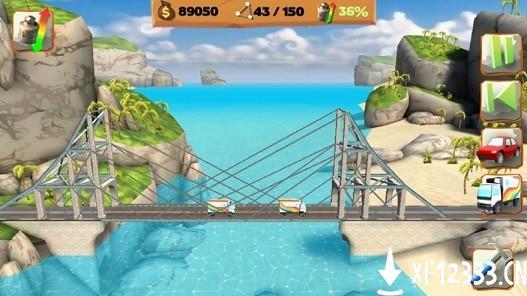 搭了个桥手游下载_搭了个桥手游最新版免费下载