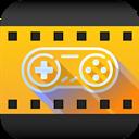 剧能玩v2.10.0Android版app下载_剧能玩v2.10.0Android版app最新版免费下载