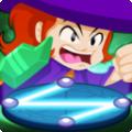 滑动魔法阵手游下载_滑动魔法阵手游最新版免费下载