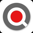 企拍appv1.9.9.1Android版app下载_企拍appv1.9.9.1Android版app最新版免费下载
