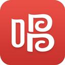 唱吧软件v7.6.0Android版app下载_唱吧软件v7.6.0Android版app最新版免费下载