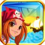 海盗狂热合并与征服手游下载_海盗狂热合并与征服手游最新版免费下载