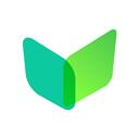 一起作业家长通v1.7.0Android版app下载_一起作业家长通v1.7.0Android版app最新版免费下载
