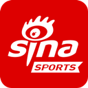 新浪体育直播间v3.7.1.0Android版app下载_新浪体育直播间v3.7.1.0Android版app最新版免费下载