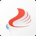 超阅小说破解版app下载_超阅小说破解版app最新版免费下载