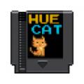 像素猫冒险记手游下载_像素猫冒险记手游最新版免费下载