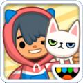 托卡宠物生活手游下载_托卡宠物生活手游最新版免费下载