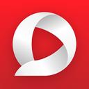 超级视频appv1.4.7Android版app下载_超级视频appv1.4.7Android版app最新版免费下载