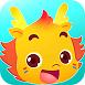 小伴龙最新破解版v6.5.1app下载_小伴龙最新破解版v6.5.1app最新版免费下载