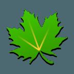 绿色守护3.0捐赠版v3.0app下载_绿色守护3.0捐赠版v3.0app最新版免费下载