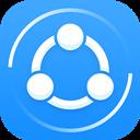 茄子快传手机版v3.6.78Android版app下载_茄子快传手机版v3.6.78Android版app最新版免费下载