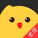 贝聊老师版v2.7.0Android版app下载_贝聊老师版v2.7.0Android版app最新版免费下载