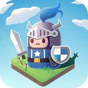 合并战术手游下载_合并战术手游最新版免费下载