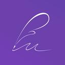 好医记appv1.0.13Android版app下载_好医记appv1.0.13Android版app最新版免费下载