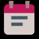随心记appv1.0.0Android版app下载_随心记appv1.0.0Android版app最新版免费下载