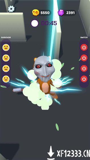 神枪手对决手游下载_神枪手对决手游最新版免费下载