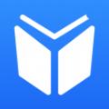 开阅小说app下载_开阅小说app最新版免费下载
