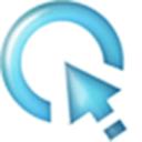 南海一点通v15.10.0901Android版app下载_南海一点通v15.10.0901Android版app最新版免费下载