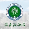 云上海勃湾app下载_云上海勃湾app最新版免费下载