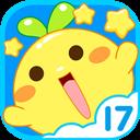 一起作业学生端v2.7.5Android版app下载_一起作业学生端v2.7.5Android版app最新版免费下载