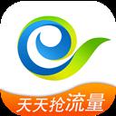 天翼生活客户端v3.1.3Android版app下载_天翼生活客户端v3.1.3Android版app最新版免费下载