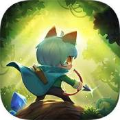 猫咪的冒险手游下载_猫咪的冒险手游最新版免费下载