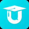 掌上大学手机客户端v3.9.2app下载_掌上大学手机客户端v3.9.2app最新版免费下载