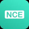 nce新概念英语手机版v3.0.0app下载_nce新概念英语手机版v3.0.0app最新版免费下载