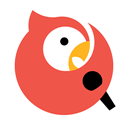 全民K歌appv3.7.8.278Android版app下载_全民K歌appv3.7.8.278Android版app最新版免费下载