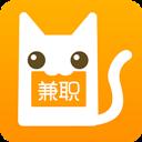 兼职猫appv3.5.5Android版app下载_兼职猫appv3.5.5Android版app最新版免费下载