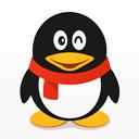 手机腾讯QQv6.6.0Android版app下载_手机腾讯QQv6.6.0Android版app最新版免费下载