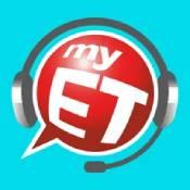 MyET我的口语家教app下载_MyET我的口语家教app最新版免费下载