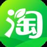 农村淘宝客户端v5.0.0.2app下载_农村淘宝客户端v5.0.0.2app最新版免费下载