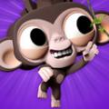 猴大胆手游下载_猴大胆手游最新版免费下载