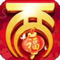 大话西游Online手游下载_大话西游Online手游最新版免费下载