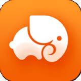 金象优品最新版app下载_金象优品最新版app最新版免费下载