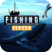 FishingSeason手游下载_FishingSeason手游最新版免费下载