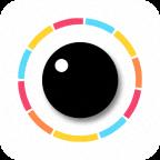 去雾霾相机最新版app下载_去雾霾相机最新版app最新版免费下载