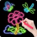 小孩图画书手游下载_小孩图画书手游最新版免费下载