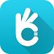 考试通客户端v2.2.2app下载_考试通客户端v2.2.2app最新版免费下载