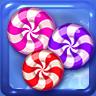 糖果空间手游下载_糖果空间手游最新版免费下载