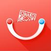 优图管家软件v1.0.1app下载_优图管家软件v1.0.1app最新版免费下载
