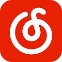 音乐嗅探工具app下载_音乐嗅探工具app最新版免费下载