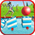 真实水上冒险3D手游下载_真实水上冒险3D手游最新版免费下载